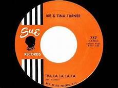 Billboard Yearly Music Charts Archive 1962 Hits Archive Tra La La La La Ike Amp Tina Turner In