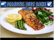 Sample Diabetes Meal Plan   Diabetic Diet   Info on