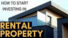 How To Sell Real Estate Property How To Start Real Estate Investing My First Rental