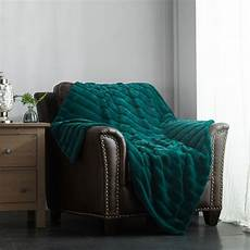 chic home lovi throw blanket new faux fur collection cozy
