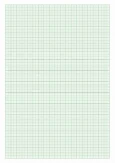 A4 Graph Paper Download File Graph Paper Mm Green A4 Svg Wikimedia Commons