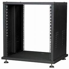 steel rack 19 inch rack cabinets and draws