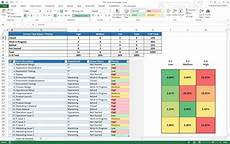 Project Spreadsheet Template Project Tracking Template Excel Free Download