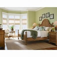 Coastal Bedroom Furniture Bahama Home House Panel Customizable Bedroom