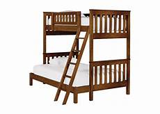 to extension kit for bunk bed beds