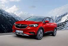 opel grandland x facelift 2020 14 a opel grandland x facelift 2020 ratings review car 2020