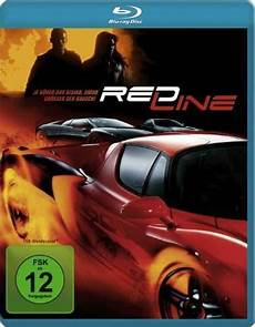 red line online download movie redline watch redline online download