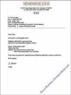 Fax Format Sample Fax Cover Sheet Something Business Faxes Can Rarely Do