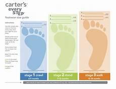 Carters Shoe Chart Carters Baby Boy S Light Blue Denim Shoes Cribs Shoes 3 6