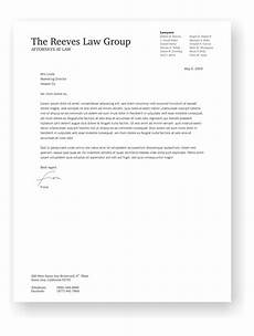 Letterhead Law Firm Law Firm Letterhead Design Stationery Contest