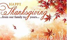 Thanksgiving Cards 2020 Thanksgiving Day 2019 Wishes Quotes Messages Greetings