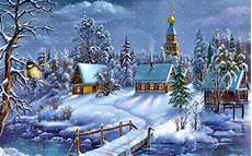 Christmas Pictures To Download Socal Feing Old Christmas Wallpaper Hd