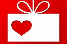 Cartes St Valentin Coloriage Saint Valentin Sur Hugolescargot Com
