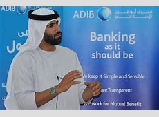 Ajman University Students Learn the Art of Money Management