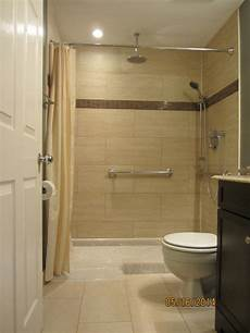 accessible bathroom design ideas wheelchair accessible shower houzz