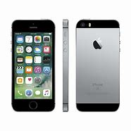 Image result for What Is a iPhone SE