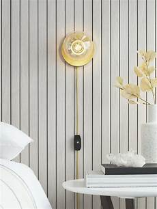 Leanne Ford Lighting Leanne Ford And Target Team Up To Launch A Limited Time