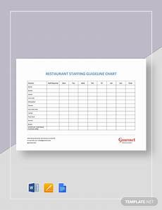 Staffing Chart Template Free Blank Vertical Timeline Template Download 330