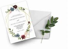 Invitation Formats Free Top Places To Find Free Wedding Invitation Templates
