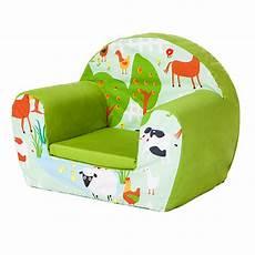 children foam armchair soft seating chair seat