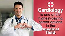 Jobs In Medical Assistant Field Medical Field Careers List And Salary Career Stint