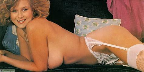 Gillian Barnes Nude Video
