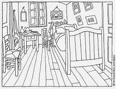 disegni da letto quelli della 4 c dall immagine al testo descrittivo