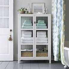 ribbed white bath towel bathroom towel storage small