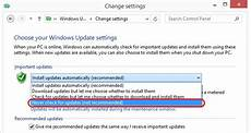 How To Turn Off Automatic Updates Windows 10 Turn Off Automatic Updates On Windows 10 Professional
