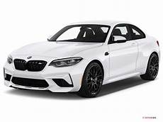 bmw new 3 series 2020 2 2019 bmw 2 series prices reviews and pictures u s