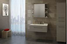 design your own bathroom vanity timberlinerockhtonvanity1200mmr12rwsb12f15w2 bathroom