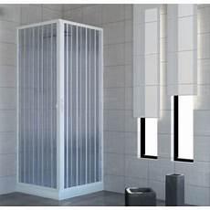 cabina doccia a soffietto box doccia 75x90 cabina doccia angolare a soffietto