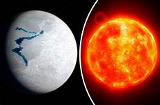 2019 mini era glaciale mini age to reduce global warming by 2030 freezing