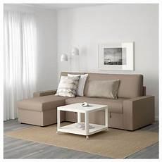 divani per da letto divano letto ikea un modello per ogni richiesta divanoletto