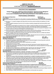 Ma Resumes Examples Ma Resumes Examples Template Business