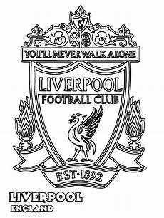 Ausmalbilder Fussball Logos Ncaa Football Logo Coloring Pages Sketch Coloring Page
