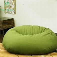 Sofa Sack 3d Image by Lazy Sofa Donut Lazy Bean Bag Bag Floor Sofa In