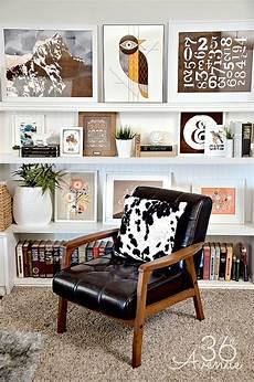 home decor diy ideas the 36th avenue
