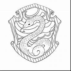Harry Potter Wappen Malvorlagen Harry Potter Hogwarts Coloring Pages At Getcolorings