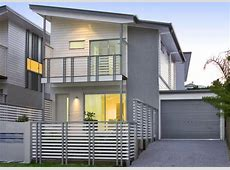 FREE DUPLEX TOWNHOUSE HOUSE PLAN   duplex plans  house plans townhouse plans Australian 146