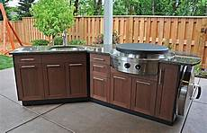 best outdoor countertop ideas homesfeed