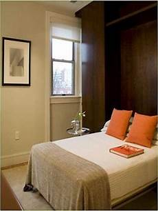 Design For Small Bedrooms Small Bedroom Interior Design Ideas Interior Design
