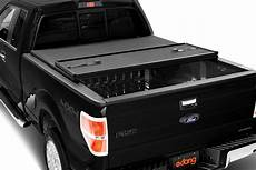 extang 56415 solid fold tri fold tonneau cover ebay