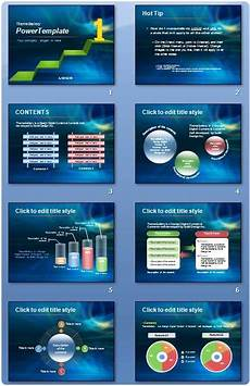 Descargar Diapositivas Diapositivas Power Point Gratis Para Descargar Imagui