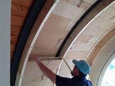 coibentazione interna tetto tetto in fibra di legno espertocasaclima