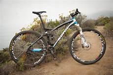 kona hei hei supreme trail testing kona hei hei supreme mountain bike