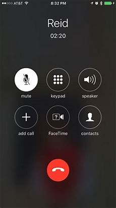 Iphone Mute Button How To Use Your Iphone S Tools During A Call Dummies