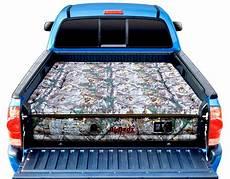 airbedz truck bed camo air mattress read reviews free