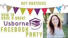 F B Hostess Hey Hostess How To Have A Successful Fb Party With
