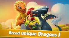 Dragon Ml Chart Dragon Mania Legends Android Apps On Google Play